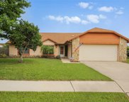 1024 Dinero Drive, Winter Springs image