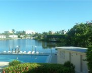 261 Banyan Blvd Unit 207, Naples image