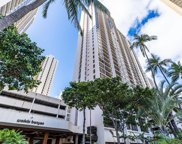 201 Ohua Avenue Unit 1-3014, Honolulu image