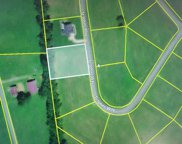 TBD St. Johns Way, Chilhowie image