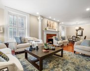 333 Commonwealth Avenue Unit 4, Boston image