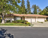 22395 Rancho Deep Cliff Dr, Cupertino image