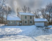 14137 Guthrie Avenue, Apple Valley image