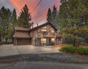 41616     Hummingbird Lane, Big Bear image