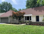 7615 W 100th Place, Overland Park image