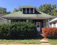 505 S Grand Avenue, Evansville image
