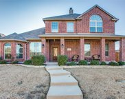 1533 Lochness Court, Rockwall image