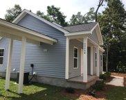 5031 Peachtree Avenue Unit #A, Wilmington image