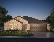 6300 Spooky Cat Trail, Fort Worth image