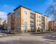 2720 West Cortland Street Unit 407, Chicago image