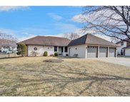 9067 Jasmine Avenue S, Cottage Grove image