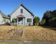 511 E Morton Street, Tacoma image