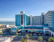 1501 S Ocean Blvd. Unit 1127, Myrtle Beach image