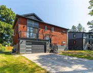 60 Valley Rd, Whitchurch-Stouffville image