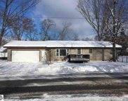 817 Boon Street, Traverse City image