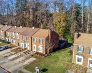 812 Mill Landing Road, South Chesapeake image