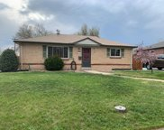 7735 Perry Place, Westminster image