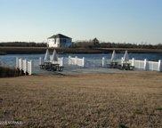 238 Spicer Lake Drive Lot 315, Holly Ridge image