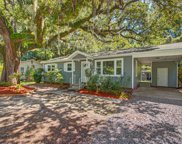 846 Savage Road, Charleston image