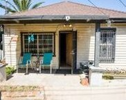 467 Clifton Street, Lincoln Heights image