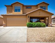 12718 W Sharon Drive, El Mirage image