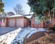 3965 Saddle Rock Road, Colorado Springs image
