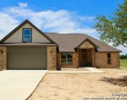157 W Medium Meadow Drive, Lytle image