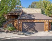1816 Coulter Pine Ct., Walnut Creek image