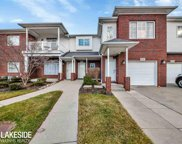 5847 Twin Oaks Dr, Sterling Heights image