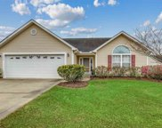 1013 Harvest View Ave., Conway image