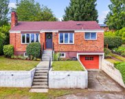 10029 9th Ave NW, Seattle image