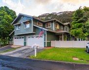 95-1240 Wikao Street Unit 8, Oahu image
