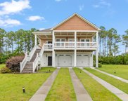 103 Spicer Lake Drive, Holly Ridge image