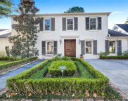 516 Betz  Place, Metairie image