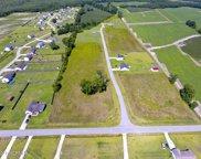 109 Adams Landing Way, Maysville image