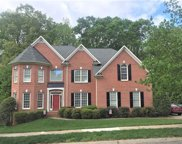 11318  Canoe Cove Lane, Huntersville image