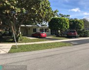 3390 SW 20th Ct, Fort Lauderdale image