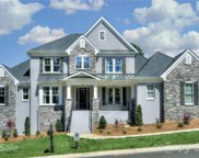 9438 Greyson Ridge  Drive, Charlotte image