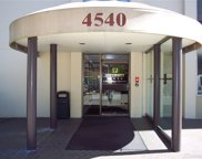 4540 8th Ave NE Unit 1102, Seattle image