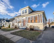 726-728 Dix Street, Manchester, New Hampshire image