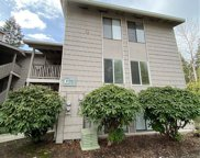 33005 18th Place S Unit G204, Federal Way image