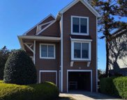 1A Sailfish Drive, Manteo image