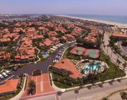 2242 Martinique Lane, Oxnard image