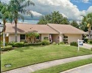 236 Quail Circle, Casselberry image