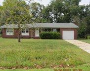 302 Brookfield Drive, Wilmington image