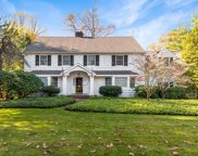 298 Evandale  Road, Scarsdale image