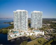 3000 Oasis Grand  Boulevard Unit 502, Fort Myers image