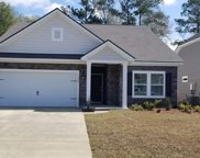 1024 Harbison Circle, Myrtle Beach image