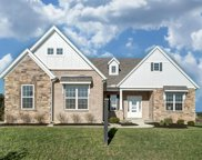 6535 Walnut Point Way, Liberty Twp image
