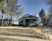 528 43rd  Street, Indianapolis image